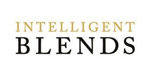 INTELLIGENT BLENDS Cash Back, Discounts & Coupons