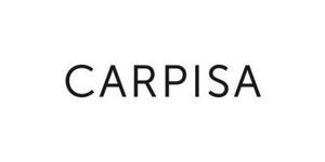 CARPISA Cash Back, Rabatte & Coupons