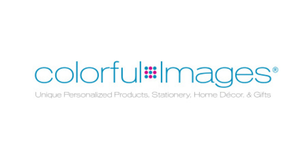 colorful Images Cash Back, Discounts & Coupons