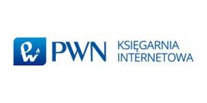 PWN KSIĘGARNIA INTERNETOWA Cash Back, Discounts & Coupons
