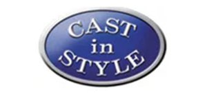 Cast in Style Cash Back, Descontos & coupons