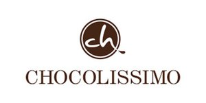 CHOCOLISSIMO Cash Back, Discounts & Coupons