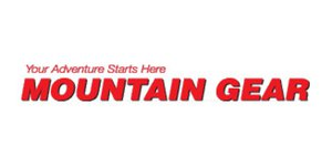 MOUNTAIN GEAR Cash Back, Discounts & Coupons