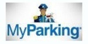 Cash Back et réductions MyParking & Coupons