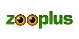 zooplus.co.uk - My Petshop Cash Back, Rabatter & Kuponer