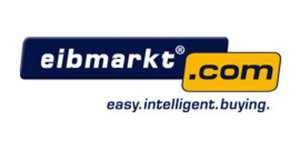 eibmarkt.com Cash Back, Descontos & coupons