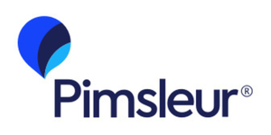 Pimsleur Cash Back, Discounts & Coupons