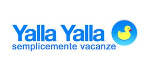Cash Back et réductions Yalla Yalla & Coupons