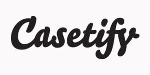 Casetify Cash Back, Discounts & Coupons