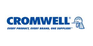 CROMWELL Cash Back, Descontos & coupons
