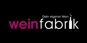 weinfabrik Cash Back, Descontos & coupons