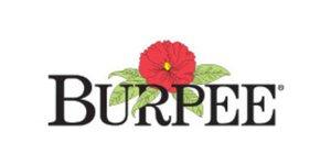 BURPEE Cash Back, Discounts & Coupons
