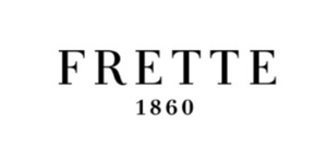 FRETTE Cash Back, Rabatte & Coupons