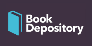 Cash Back et réductions Book Depository & Coupons