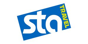 Sta Travel Cash Back, Descontos & coupons