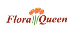 Flora Queen Cash Back, Descontos & coupons