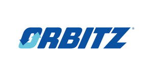 ORBITZ Cash Back, Discounts & Coupons