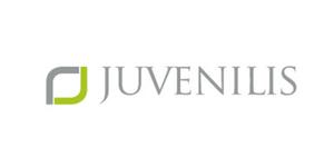 JUVENILIS Cash Back, Rabatte & Coupons