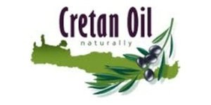 Cash Back et réductions Cretan Oil & Coupons