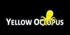YELLOW OCTOPUS Cash Back, Descontos & coupons