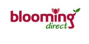 Blooming Direct Cash Back, Descontos & coupons