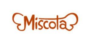 Miscota Cash Back, Descuentos & Cupones