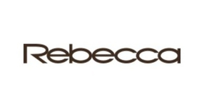 Rebecca Cash Back, Discounts & Coupons