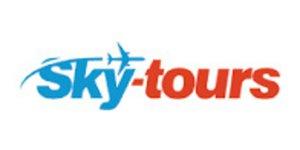 Sky-tours ES Cash Back, Rabatte & Coupons