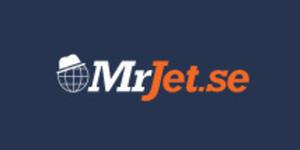 MrJet.se Cash Back, Rabatte & Coupons