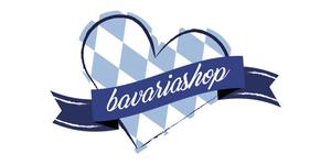 bavariashop Cash Back, Rabatte & Coupons