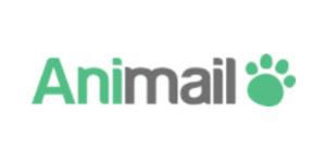 Animail Cash Back, Rabatter & Kuponer