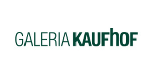 GALERIA KAUFHOF Cash Back, Descontos & coupons