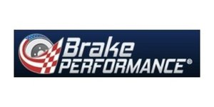 Brake PERFORMANCE Cash Back, Discounts & Coupons