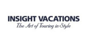 INSIGHT VACATIONS Cash Back, Discounts & Coupons