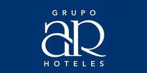 aR HOTELES Cash Back, Rabatte & Coupons