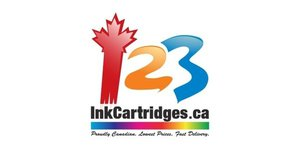 123 InkCartridges.ca Cash Back, Discounts & Coupons