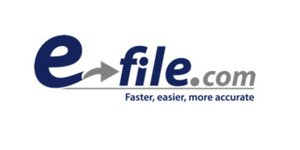 e-file.com Cash Back, Discounts & Coupons