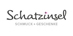 Schatzinsel Cash Back, Descontos & coupons