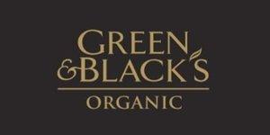 GREEN & BLACK'S ORGANIC Cash Back, Discounts & Coupons