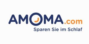 AMOMA.com Cash Back, Rabatter & Kuponer