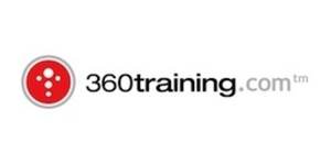 360training.com Cash Back, Descontos & coupons