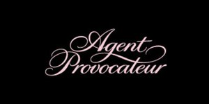 Cash Back et réductions Agent Provocateur & Coupons