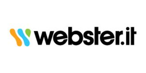 Webster.it Cash Back, Rabatte & Coupons