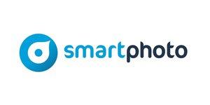 Cash Back et réductions smartphoto & Coupons