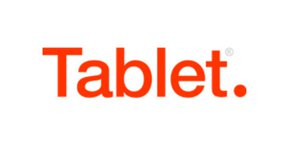 Tablet. Cash Back, Discounts & Coupons