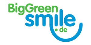 BigGreen smile.de Cash Back, Descuentos & Cupones
