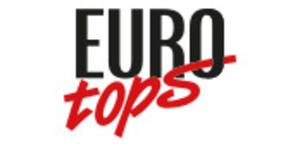 EURO tops Cash Back, Descuentos & Cupones