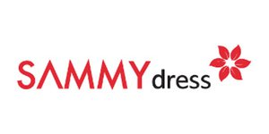 Cash Back et réductions SAMMY dress & Coupons