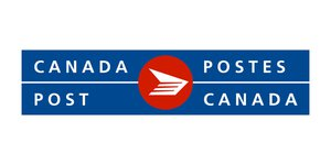 CANADA POST Cash Back, Rabatte & Coupons
