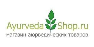 Ayurveda-shop.ruキャッシュバック、割引 & クーポン